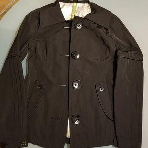 Soia & Kyo jacket.